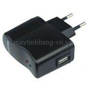Củ sạc 5V/2A ( đầu  USB )