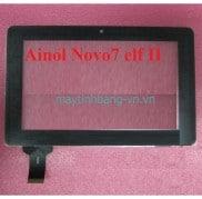 Màn hình cảm ứng NOVO7 ELF / Advanced