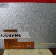 Màn hình máy tính bảng AOSON M71G