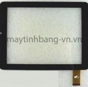 màn hình cảm ứng máy tính bảng TECLAST P85