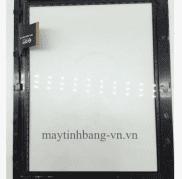Cảm ứng máy tính bảng ONDA V971 / V971T