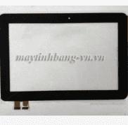 Cảm ứng máy tính bảng Window N101 | ONN M3