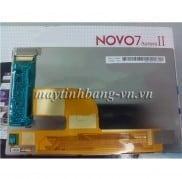 Màn hình  Ainol Novo 7 Aurora II