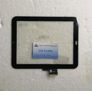Cảm ứng HP Touchpad 9,7″ | Window N90s | Cube U59GT