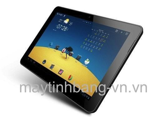 maytinhbang-vn.vn Chuyên cung cấp các loại máy tính bảng chính hãng giá rẻ. - 22