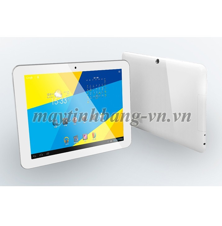 maytinhbang-vn.vn Chuyên cung cấp các loại máy tính bảng chính hãng giá rẻ. - 23