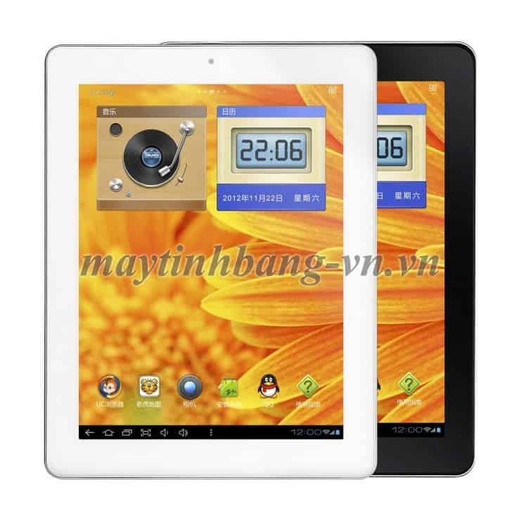 maytinhbang-vn.vn Chuyên cung cấp các loại máy tính bảng chính hãng giá rẻ. - 25