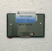 Màn hình Lenovo A2207 | A2107 | A1000