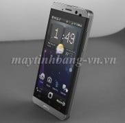 Điện thoại di động Jiayu G3