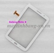 Cảm ứng máy tính bảng Samsung Galaxy Note 8 | N5110