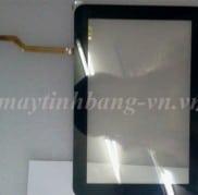 Cảm ứng Samsung Galaxy P7300