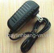 Sạc 5V/2,5A chân Micro USB dùng cho Teclast P85/P85HD/G18 …