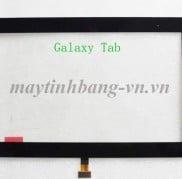 Cảm ứng Samsung Galaxy P1000