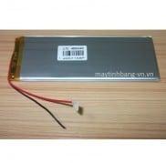 Pin máy tính bảng 4057158/4000mAh