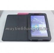 Bao da Samsung Galaxy Tab Plus P6200 / P6210