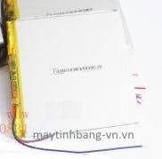 Pin máy tính bảng Teclast P85 ( 459595/4000mAh )