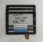 Màn hình cảm ứng ONDA V811