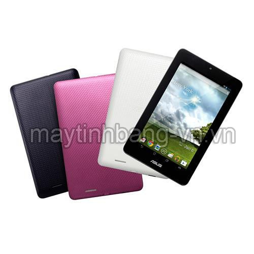maytinhbang-vn.vn Chuyên cung cấp các loại máy tính bảng chính hãng giá rẻ. - 16