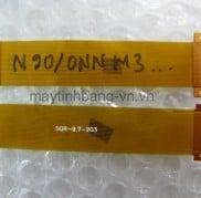 Cable màn hình ONN M3_Window N90
