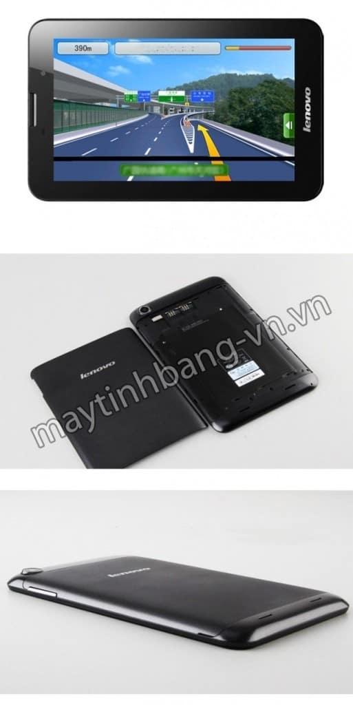 maytinhbang-vn.vn Chuyên cung cấp các loại máy tính bảng chính hãng giá rẻ. - 14