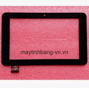 Cảm ứng máy tính bảng Window N70S  N70 HD  N70 Pro N70