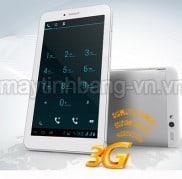 Máy tính bảng Ainol Novo7 Numy AX3 / SIM 3G + nghe gọi