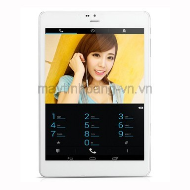 maytinhbang-vn.vn Chuyên cung cấp các loại máy tính bảng chính hãng giá rẻ. - 8