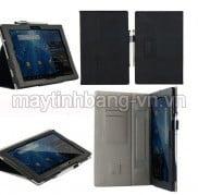 Bao da Sony tablet Z