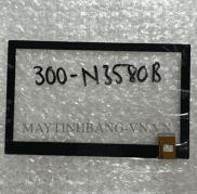 Cảm ứng N3580B