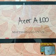 Cảm ứng máy tính bảng ACER Iconia A100
