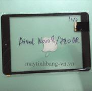 Cảm ứng Ainol Novo8 Mini