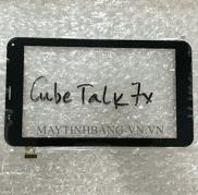 Cảm ứng CUBE TALK 7X