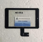 Cảm ứng ASUS Memopad ME173X  K00B