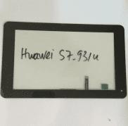Cảm ứng HUAWEI Mediapad 7 Lite S7-931U