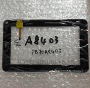 Cảm ứng FPT tab 3 / PB70A8403 / AD-C-700258-FPC