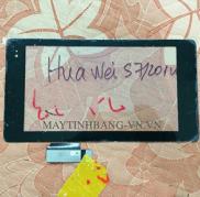 Cảm ứng máy tính bảng HUAWEI S7-201U