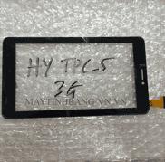 Cảm ứng Pi H005 / HY TPC-5