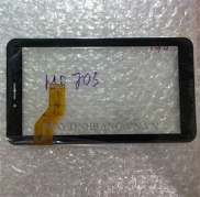 Cảm ứng máy tính bảng KNC MD703 / Ainol AX3