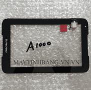 Cảm ứng Lenovo A1000