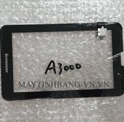 Cảm ứng Lenovo A3000