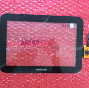 Cảm ứng Lenovo A2109