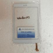 Cảm ứng máy tính bảng Window Mini 3G ( Mini M3 ) / CutePad TX-M7851