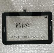 Cảm ứng Samsung P3100