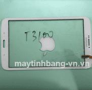 Cảm ứng Samsung Galaxy Tab T310 | T311