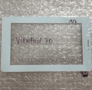 Cảm ứng máy tính bảng Viewsonic 7D