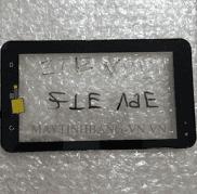 Cảm ứng máy tính bảng ZTE V9E
