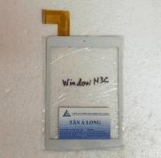 Cảm ứng máy tính bảng Window mini M3C / PROTAB 8 / CutePad TX-M7854