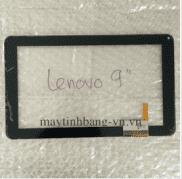 Cảm ứng máy tính bảng Lenovo 9 inch / 12 chân