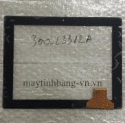 Cảm ứng máy tính bảng Chuwi V99 , Window N90