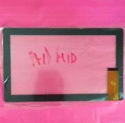 Cảm ứng máy tính bảng Novo NV7 W1 / A13 MID